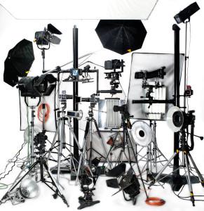 noleggio-studio-001