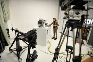 noleggio-studio-003b