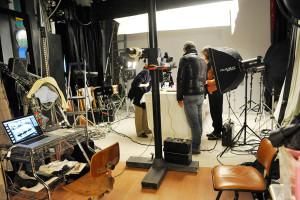 noleggio-studio-015