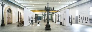 museo della ghisa