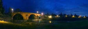 cesena-ponte-vecchio