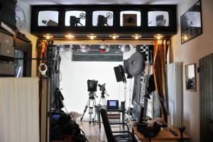 noleggio-studio-009