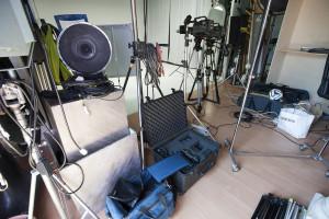 noleggio-studio-014