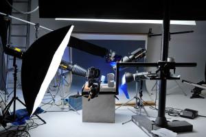 noleggio-studio-021
